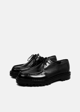 PRIVATE OXFORD NO.04 (2color) S#PS019