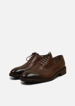 PRIVATE OXFORD NO.05 (3color) S#PS026
