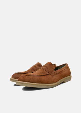 PRIVATE LOAFER NO.06 (3color) S#PS028