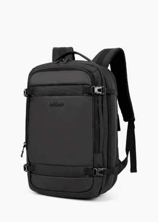 INNO-ARC BACKPACK I (2 color) B#AH102
