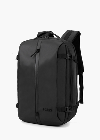 INNO-ARC BACKPACK II (2 color) B#AH103