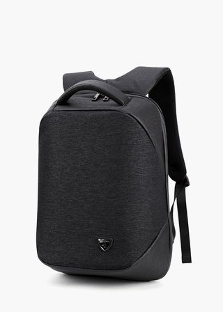 INNO-ARC BACKPACK X B#AH110