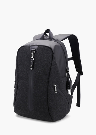 INNO-ARC BACKPACK IX (2 color) B#AH111