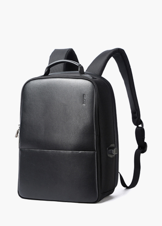 THE SHIELD BUSINESS BACKPACK B#BP013