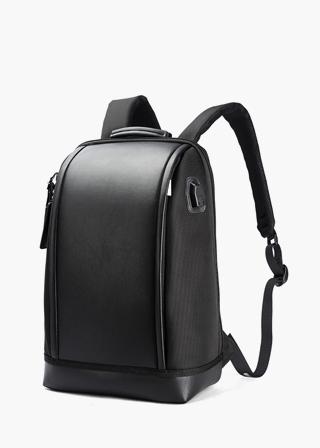 THE SHIELD BUSINESS BACKPACK B#BP015
