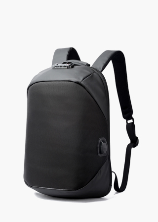 THE SHIELD BUSINESS BACKPACK B#BP018