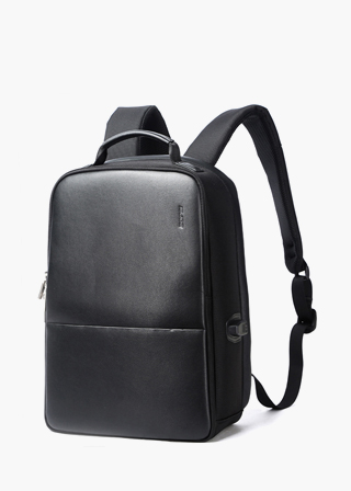 THE SHIELD BUSINESS BACKPACK B#BP019
