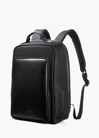 THE SHIELD BUSINESS BACKPACK B#BP020
