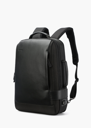 THE SHIELD BUSINESS BACKPACK B#BP021