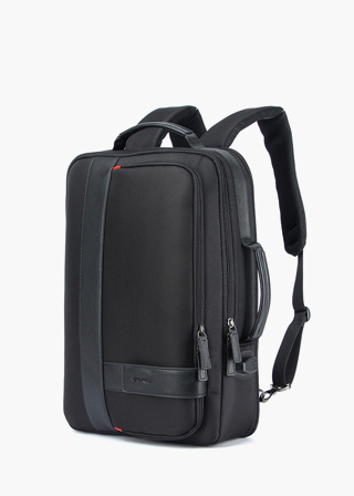 THE SHIELD BUSINESS BACKPACK B#BP025