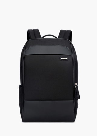THE SHIELD BUSINESS BACKPACK B#BP026