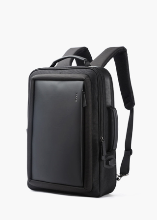 THE SHIELD BUSINESS BACKPACK B#BP027