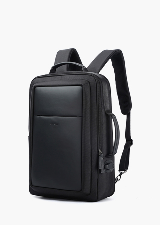 THE SHIELD BUSINESS BACKPACK B#BP029