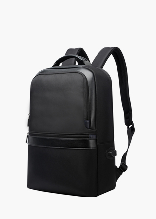THE SHIELD BUSINESS BACKPACK B#BP030