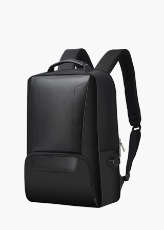 THE SHIELD BUSINESS BACKPACK B#BP031