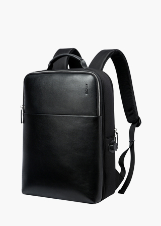 THE SHIELD BUSINESS BACKPACK B#BP032