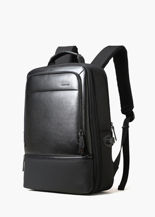 THE SHIELD BUSINESS BACKPACK B#BP034