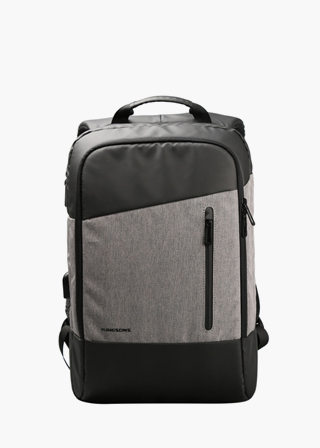 THE OFFICE BACKPACK II (1 color) B#K105