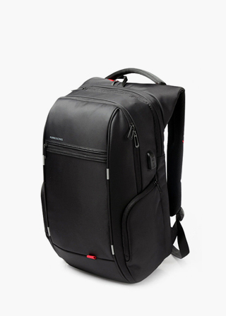 THE USB BACKPACK+ (2 type) B#K107