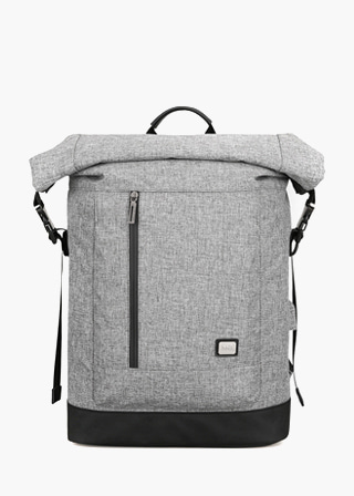 TECHNOLOGY BACKPACK (2 color) B#K207