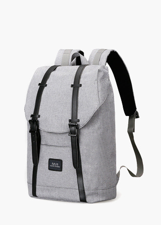 TECHNOLOGY BACKPACK (2 color) B#K208