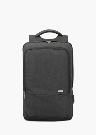 TECHNOLOGY BACKPACK (2 color) B#K209