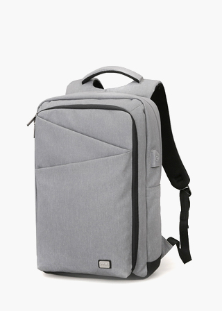 TECHNOLOGY BACKPACK (2 color) B#K210