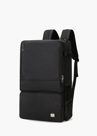 MARK RYDEN BACKPACK (2 color) B#K215