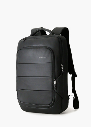 TECHNOLOGY BACKPACK (1 color) B#K220