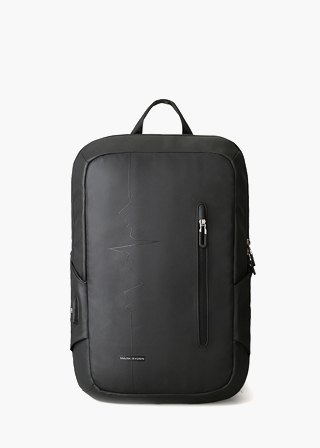 TECHNOLOGY BACKPACK (1 color) B#K222