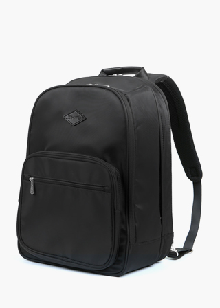 3F ALLINONE BACKPACK (1 color) B#V023