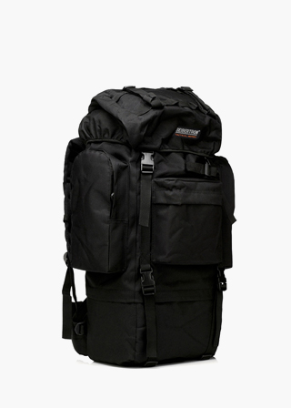 DVALKYRIE BACKPACK (1 color) B#V027