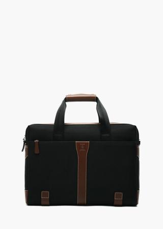 멀티 서류가방 (2color) B#5502