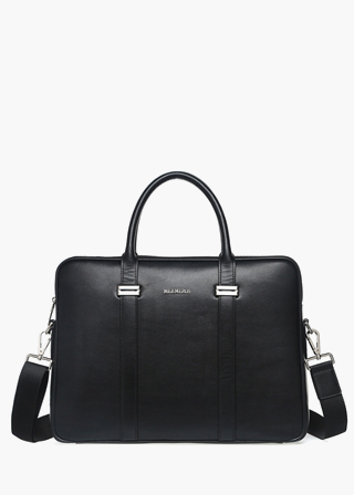 Mermeros Briefcase No 19 /B#MM019