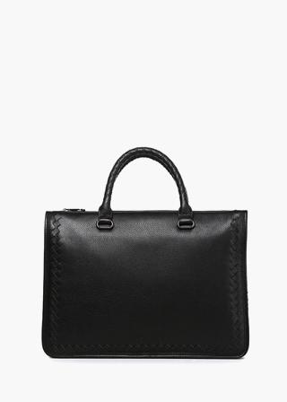 Mermeros Briefcase No 20 /B#MM020