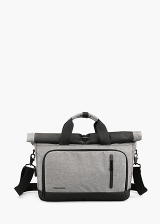 THE OFFICE BRIEFCASE (1 color) B#K106