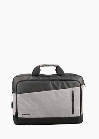 THE OFFICE BRIEFCASE II (1 color) B#K108