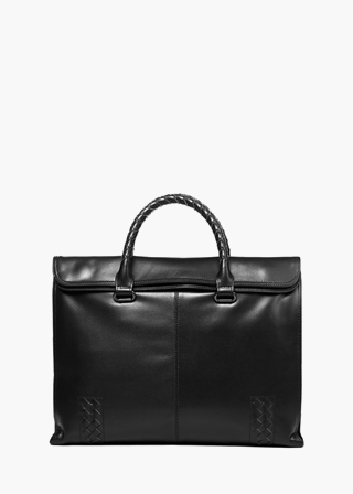Mermeros Briefcase No 6 /B#MM006