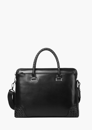 Mermeros Briefcase No 17 /B#MM017