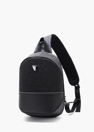 INNO-ARC SLING BAG( 2color) B#AH116