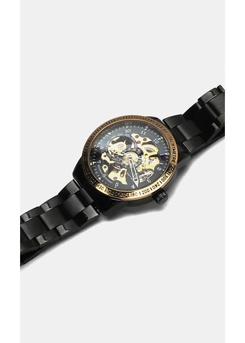 수제명품손목시계 (1color) W#98226